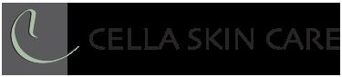 Cella Skin Care